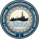 University-National Oceanographic Laboratory System