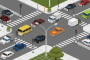 public:traffic_moving.png